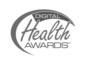 Health Awards Logo